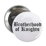 Brotherhood of Knights 2.25