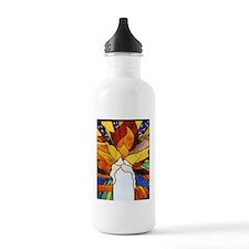 Light It Up Water Bottle
