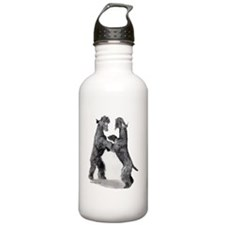Kerries with Ball Water Bottle