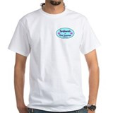 Samaniego Surfboards Shirt