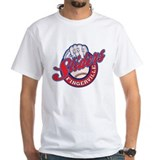 Fingerville Sliders Shirt