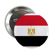 """Unique Egyption 2.25"""" Button (10 pack)"""