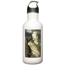 Audubon Fine Art Water Bottle