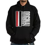 Original Automobile RWB Hoodie (dark)