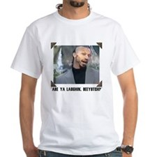 Reverend - Laughing? Shirt