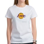 """Losers"" Women's T-Shirt"