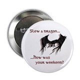 Slew a Dragon Button
