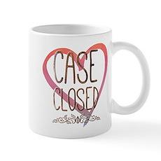 """Gottlieb® """"Sure Shot"""" iPhone 4 Slider Case"""