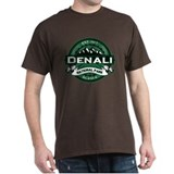 Denali Forest T-Shirt