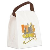 Fight Multiple Myeloma Tote Bag