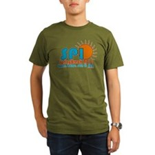 SPI SB T-Shirt