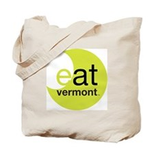 localvore grocery bag