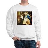 St.Catherine Laboure Sweatshirt