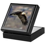 Fly By Keepsake Box