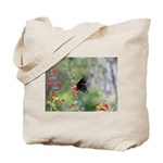 A Moment Longer Tote Bag