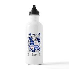 Fraser of Lovat Water Bottle