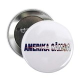 "American Samoa 2.25"" Button (10 pack)"