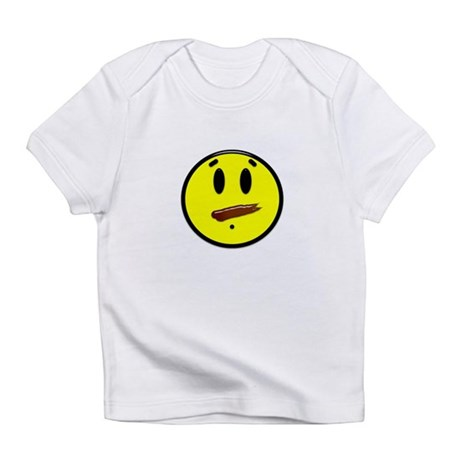 Sanchez Infant T-Shirt