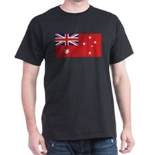 Australia Civil Ensign T-Shirt