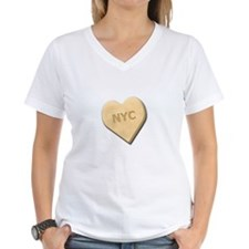 Sweetheart NYC Shirt