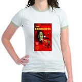The Exorcists T