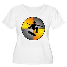 Skate Nuke T-Shirt