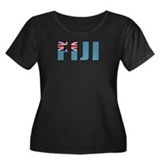 Fiji T