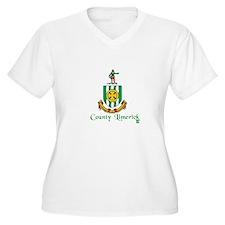 Unique St.patrick's day T-Shirt