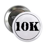 "10K 2.25"" Button (100 pack)"