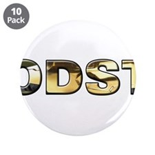 "ODST Shield Inlay 3.5"" Button (10 pack)"