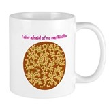 Staphylococcus Mug