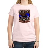 US Navy SWCC T-Shirt