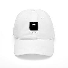 Mathom's Cap