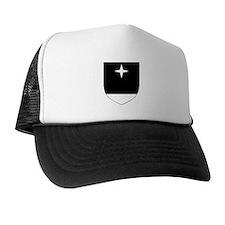 Mathom's Trucker Hat