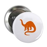Brontosaurus Button