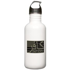 OD American Infidel Water Bottle