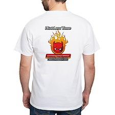 DiabLew Tune T-Shirt
