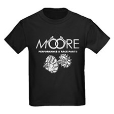 Moore Performance T