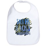 Fight Endometriosis Beach Tote