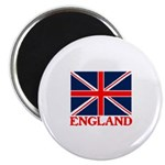 England Magnet