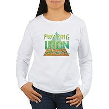 Fight Bone Cancer T-Shirt