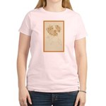Brittany Women's Light T-Shirt