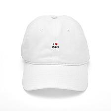 I * Itzel Cap