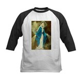Our Lady of Grace Tee
