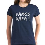 VAMOS RAFA Tee-Shirt