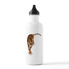 Tweaked Stuff Water Bottle