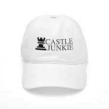 Castle Junkie Cap