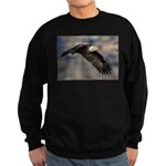 Fly By Sweatshirt (dark)