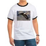 Fly By Ringer T