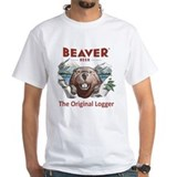 The Original Logger Shirt
